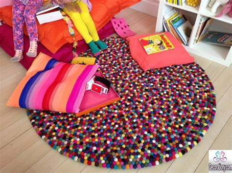 girl rug rugs ideas 30 adorable girls rugs for bedroom decoration y