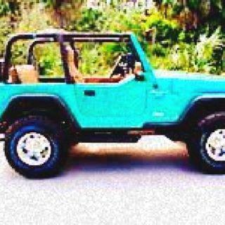 cute jeep wrangler tiffany blue jeep wrangler with tan leather please cute