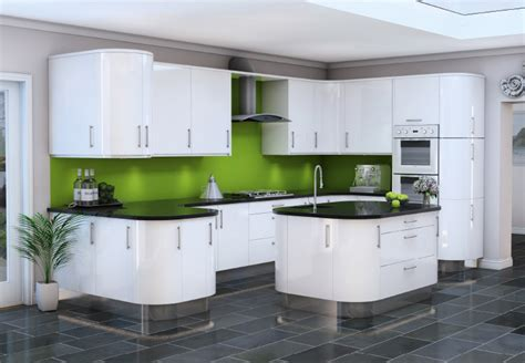 factory kitchens and bedrooms kitchen and bedroom showroom in liverpool