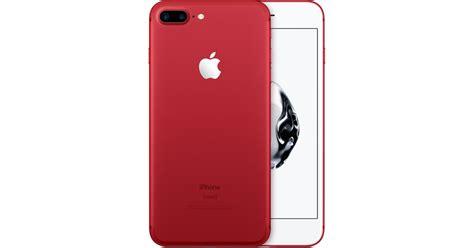 Special Price Apple Iphone 7plus 128gb Garansi Internasional iphone 7 plus 128gb special edition