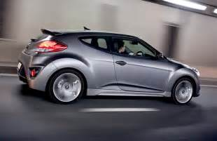 Hyundai Veloster Images Hyundai Veloster Turbo 2013 6 Carwalls Covering The