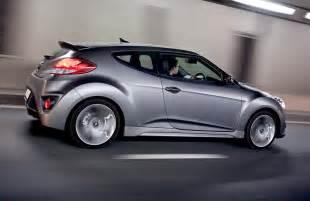 Turbo Hyundai 1341 X