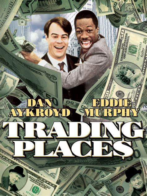 trading places tv show trading places movie tv listings and schedule tvguide com