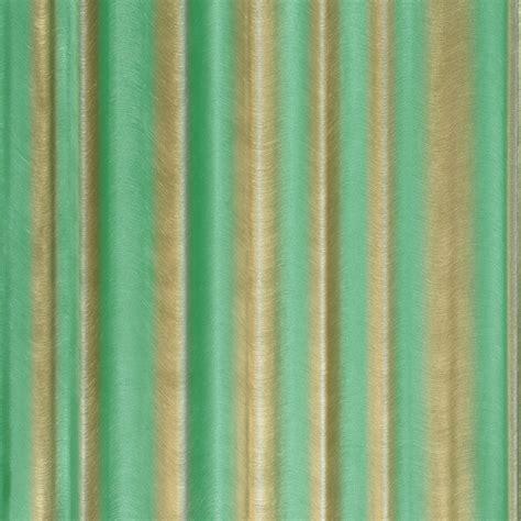 gardinen wohnzimmer grün kinderzimmer deko junge