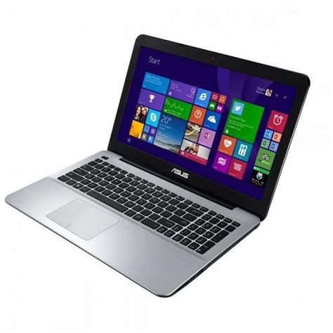 Laptop Asus I5 11 Inch asus a555ld xx314h 15 6 inch i5 w8 1 laptop blue kuala lumpur end time 11 19 2015 10 15