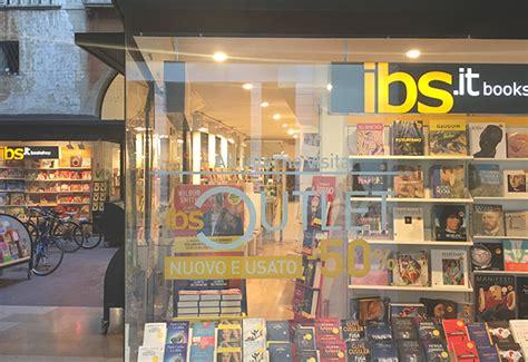 libreria ibs libreria ibs treviso edizioni dbs