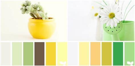 gelb kombinieren welche farbe f 252 r k 252 che 85 ideen f 252 r fronten und wandfarbe