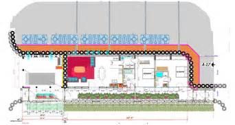 earthship floor plans earthship home plans house design ideas