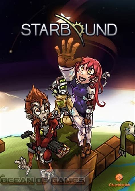 crypt of the necrodancer free download ocean of games starbound free download ocean of games
