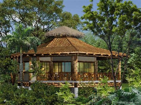 rest house design architect philippines 98 best images about bamboo house on pinterest house design the philippines and tiny home designs