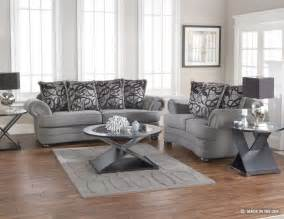 Living Room Decoration Sets Grey Living Room Sets Home Design