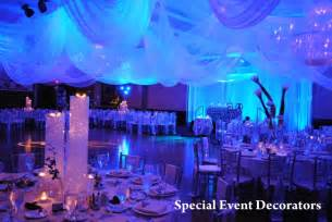 Home ceiling drapes stage backdrops light columns price quote contact