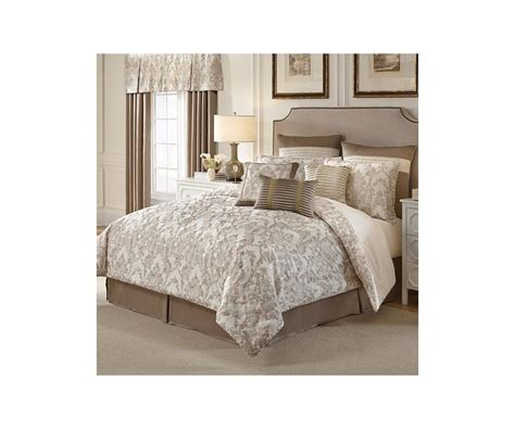 overstock com comforters 2746 overstock quilts comforters and bedding sets all