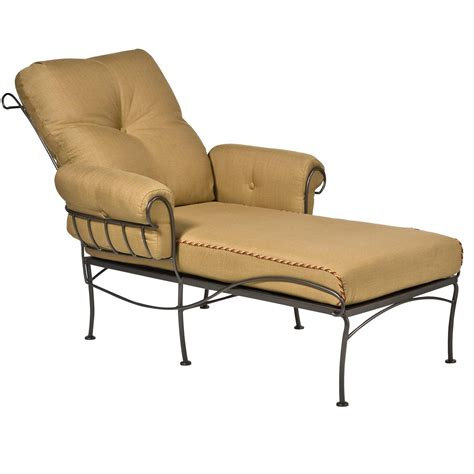 chaise lounge buy buy the stationary chaise lounge for your yard online