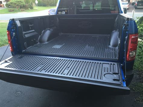drop in bed liner 2015 ford drop in bed liner ford f150 forum community