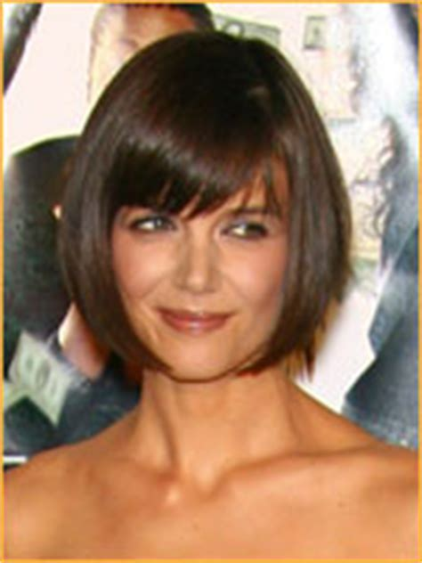 rich brown bob hair styles hairstyle by michelle rich