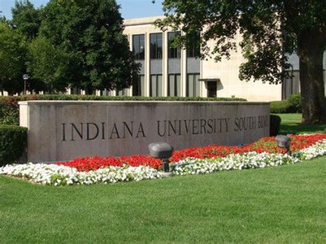 Iu Mba Tuition by Top 50 Affordable Mba Programs 2016