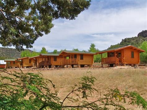 Sedona Cottages by Galactic Cottages Valley Sedona Picture Of