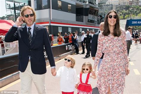tatiana santo domingo gives birth to the new monaco royal baby tatiana santo domingo gives birth to her third child