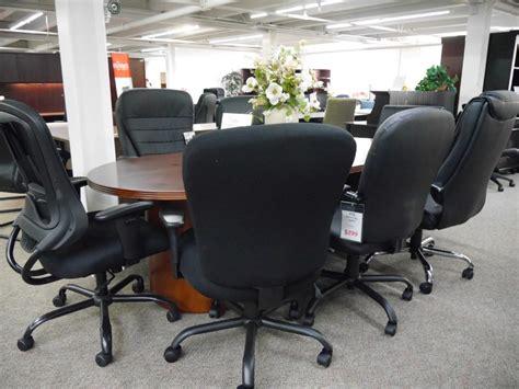 Nolts Office Furniture Nolt S Office Furniture Ephrata Office Furniture Lancaster Pa