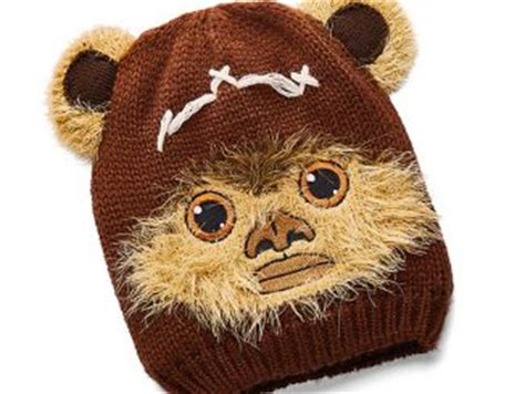 ewok slippers browse featured page 3