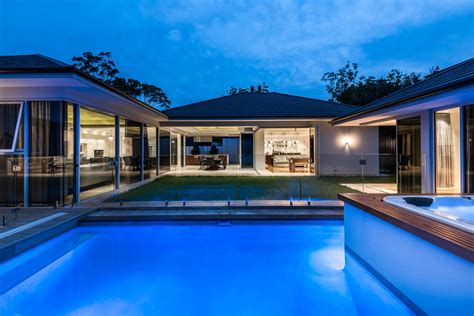 luxury home builder perth home builder perth and luxury 28 images luxury builder