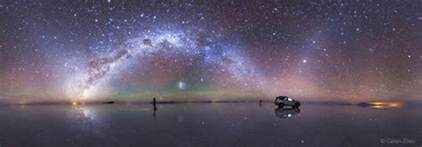 Sky Without Light Pollution photos what the sky should look like without light
