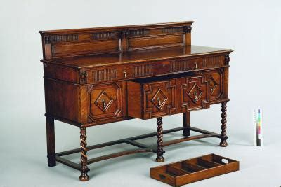 how to identify duncan phyfe table how to identify a duncan phyfe table ehow