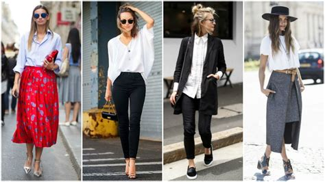 chic spanish casual clothes for women for life and style casual chic dress code women with simple type playzoa com