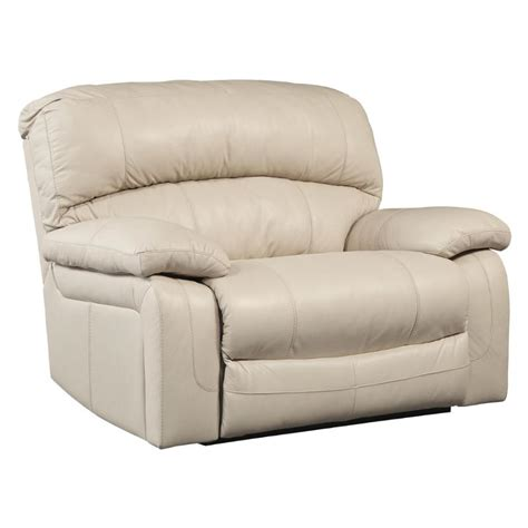 damacio zero wall power recliner dallas tx living