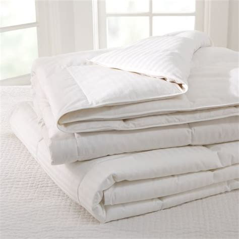 premium down comforter premium down duvet insert pbteen
