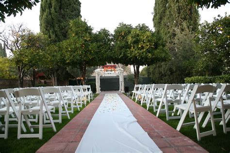 Wedding Venues Tucson by Radisson Suites Tucson Tucson Az Wedding Venue