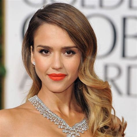 whats the hair trend for 2015 bronde hair color cheap human hair extensions ombre