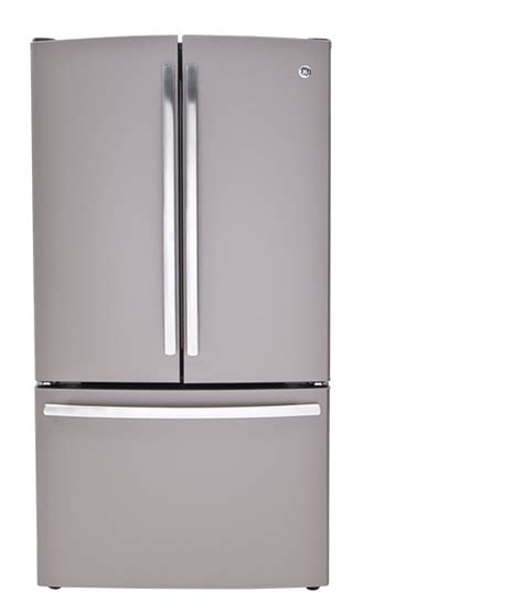 consumer reports door refrigerators best refrigerator buying guide consumer reports