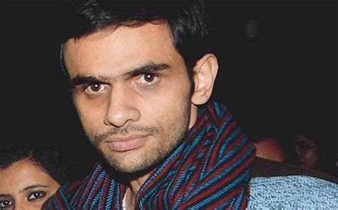 biography of umar khalid jnu the way umar khalid is being singled out proves him right