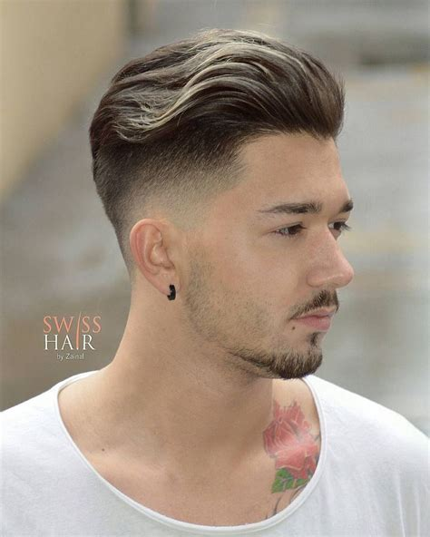 for men for 2016 mens haircuts men hair styles 2016 best hairstyles for women men s hairstyle trends 2016 2015