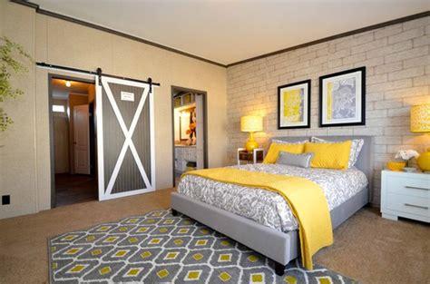 2 master bedroom homes elmendorf tx modular and manufactured homes palm harbor