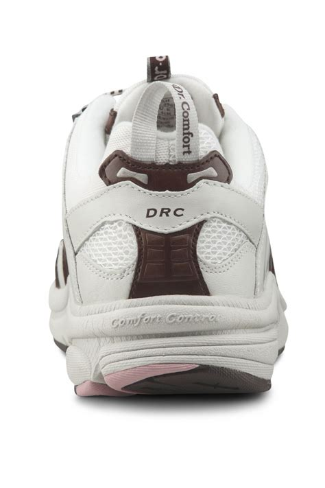 dr comfort refresh dr comfort refresh women s athletic shoe