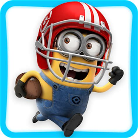 despicable me apk despicable me apk data version pro free