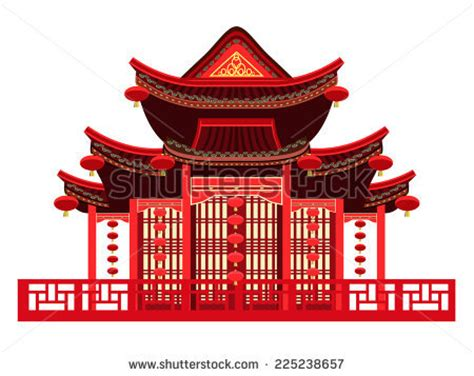 new china house chinese house stock images royalty free images vectors shutterstock