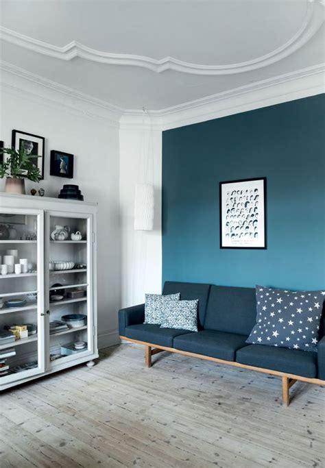 interieur kleuren muren muur kleuren homease