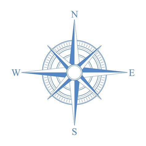 an in depth look at the nautical star color meaning and