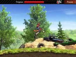 extreme bike full version pc games free download free download extreme bike trials game for pc full version