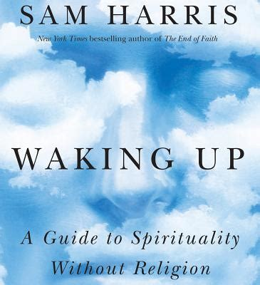 waking up a guide to spirituality without religion 9781442359932 waking up a guide to spirituality without