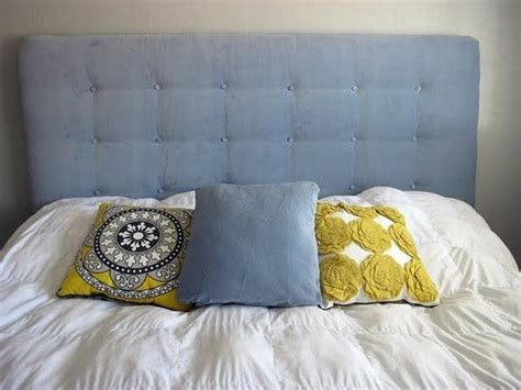 make a headboard pinterest tufted tutorial things to make pinterest diy tufted