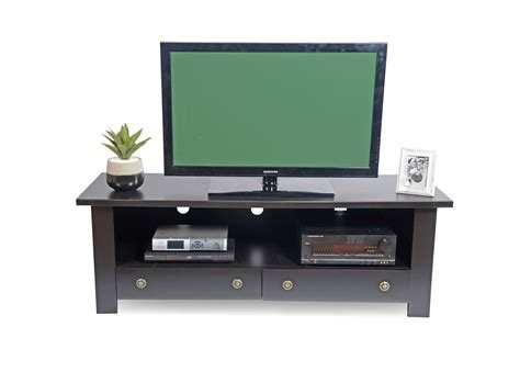 tv cabinets for sale entertainment units mega plasma tv stand was listed for