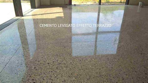 costo pavimento cemento cemento levigato per interni eg82 187 regardsdefemmes