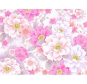 Flowers Background  Flower Wallpaper Images Of 3 Free HD