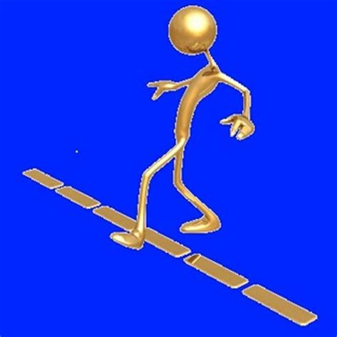 Crossing The Line tickle the wirefeds misbehaving in 2012 tickle the wire