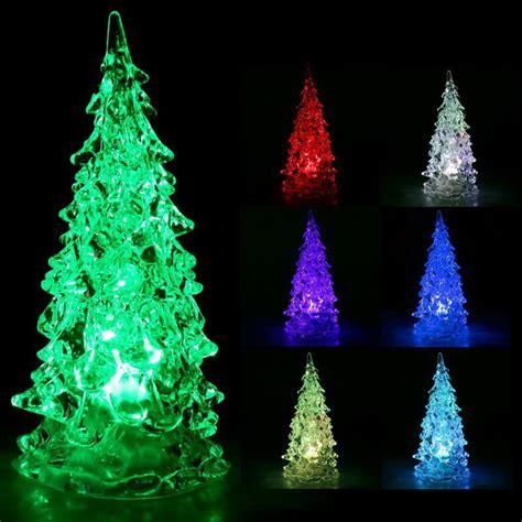 Lovely Bulk Led Christmas Lights #7: Luminaria-RGB-Colorful-LED-Christmas-Tree-Night-Light-Christmas-Decoration-Night-Light-LED-Holiday-light.jpg